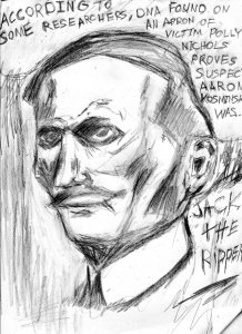 aaron_kosminski__jack_the_ripper___2015_by_tomb1976-d8q02e7