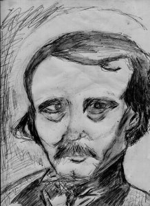 edgar_allen_poe__2015__by_tomb1976-d8tiigl