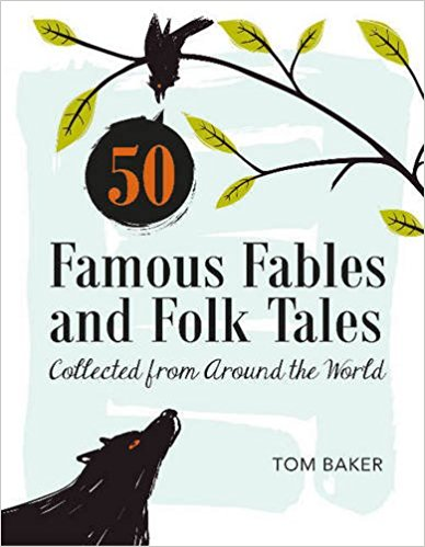 famousfables