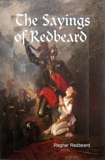 ragbeard