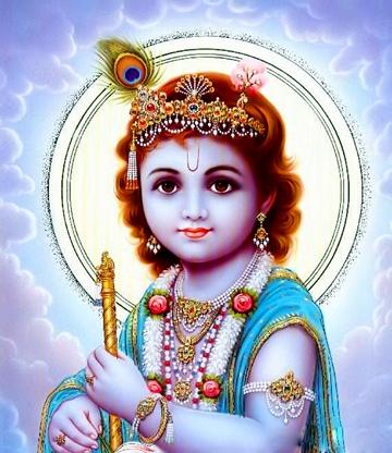 Child-krishna-pic