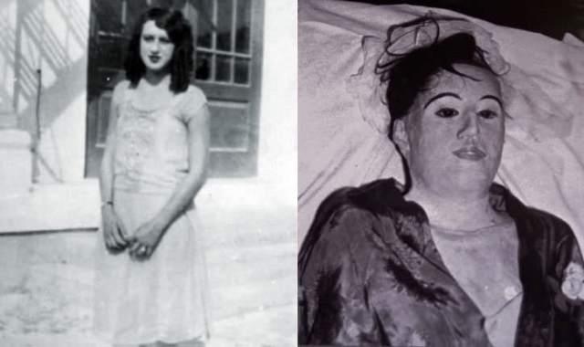 Maria-Elena-Milagro-de-Hoyos